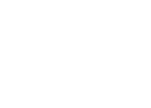 Khan Work Holding Co., Ltd.